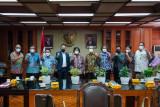 HPN 2022: PWI dukung agenda