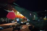 BASARNAS siapkan heli SAR HR3605 dukung PON XX Papua
