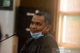 Pemkab Gorontalo Utara diminta segera inisiasi perda zakat