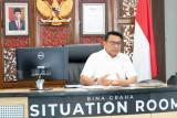 KSP akan terus kawal vaksinasi bagi calon pekerja migran Indonesia