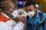 Stafsus Presiden harap PON XX Papua beri dampak ganda