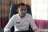 Dinas Pertanian Kota Baubau ajukan pengadaan 10 mesin penetas telur itik