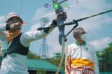 PON Papua-Kalbar luncurkan video musik penyemangat atlet  PON XX