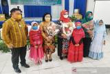 Ketua DPRD Kotim dorong perempuan kembangkan potensi diri