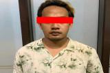 Polisi bongkar bisnis perdagangan orang di Palangka Raya