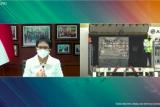 Indonesia terima pasokan pertama vaksin Johnson & Johnson