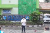 DKI Jakarta butuh 1.000-1.500 kantong darah setiap hari