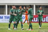 Pelatih PSS siap antisipasi motivasi berlebih pemain Madura United
