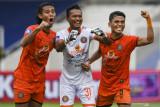 Liga 1 Indonesia : Pelatih Persiraja sudah siapkan antisipasi lini depan Persipura Jayapura