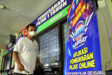 DPRD Riau minta Bapenda segera berlakukan tarif pajak progresif