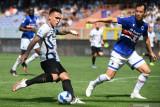 Sampdoria tahan imbang Inter 2-2