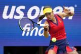 Emma Raducanu  asal Inggris banjir ucapan selamat usai juarai US Open