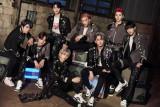 Stray Kids akan luncurkan single Jepang kedua