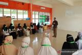 Dompet Dhuafa Sulsel gelar sekolah guru di Bone tingkatkan mutu pengajar