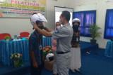 Sebanyak 30 pengurus koperasi ikut sosialisasi Jasa Raharja Lampung