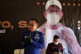 Anggota DPRD Lampung sediakan lembaga advokasi bagi para guru