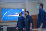 Menteri BUMN Erick Thohir  dukung Pemkot Bogor bangun trem