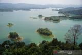 Sandi Uno buat sayembara untuk nama objek wisata di Riau ini