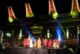 Toraja Highland Festival segera digelar guna bangkitkan pariwisata dan ekonomi