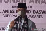 2,5 juta warga DKI Jakarta belum divaksinasi