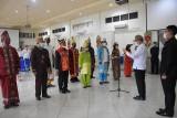 DPRD Kapuas harapkan FPK dioptimalkan menangkal radikalisme
