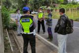Jasa Raharja jamin biaya perawatan 7 korban luka kecelakaan di Magelang