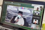 MUI Bogor merancang strategi pembelajaran di masa pandemi COVID-19
