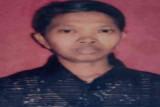 PMI asal Indramayu 13 tahun hilang kontak dengan keluarga