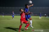 Persija bermain imbang 2-2 lawan PSIS