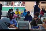 BP2MI gagalkan upaya penyelundupan 21 pekerja migran Indonesia menuju Timur Tengah