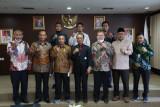 RUED jadi kunci pembangunan Kepulauan Riau