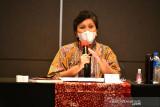 Wakil Ketua MPR: Nilai kepahlawanan Ratu Kalinyamat jadi teladan anak bangsa