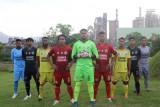 Semen Padang FC resmi luncurkan kostum usung filosofi Minangkabau