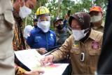 BMKG peringatkan potensi gempa beserta tsunami di Kabupaten Pacitan