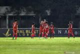 PSM Makassar tak gentar hadapi Persebaya