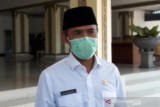 Tiga jabatan eselon II di Pemkab Temanggung dilelang