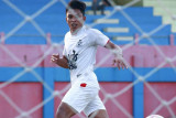 Persijap ikat kontrak dua mantan pemain PSM