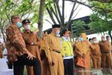Ini yang disiapkan Pemprov Sumbar di Kota Payakumbuh
