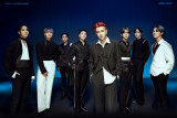 ATEEZ resmi merilis mini album 'Zero: Fever Part.3'
