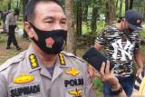 Polda Sumsel tangani 52  kasus narkoba dalam sepekan
