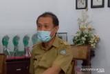 Sangihe terima 6.000 vial vaksin dari Provinsi Sulut