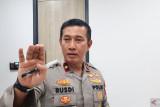 Polri pastikan kewaspadaan terhadap kelompok teroris diperkuat