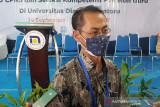 6 daerah di Jateng gelar tes SKD di Udinus Semarang