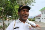 Pemkab Jayawijaya:pengambilan SK CASN tidak diwakilkan