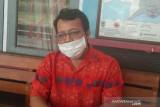 BPBD imbau masyarakat Seruyan waspada terhadap banjir