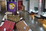 Pemkot Pekalongan batasi jumlah pengunjung Museum Batik