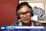Media massa berperan penting sukseskan PON Papua