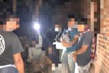 Miliki sabu, dua pria asal Sengkol ditangkap