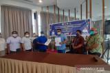 PON Papua-PT Freeport beri bantuan Rp15 miliar untuk PON XX Papua