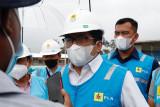 PLN Antisipasi Gangguan Saat PON XX Papua